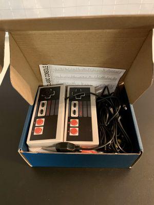 Mini games console for Sale in Los Angeles, CA