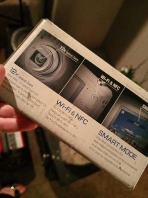 Samsung digital camera for Sale in Jurupa Valley, CA