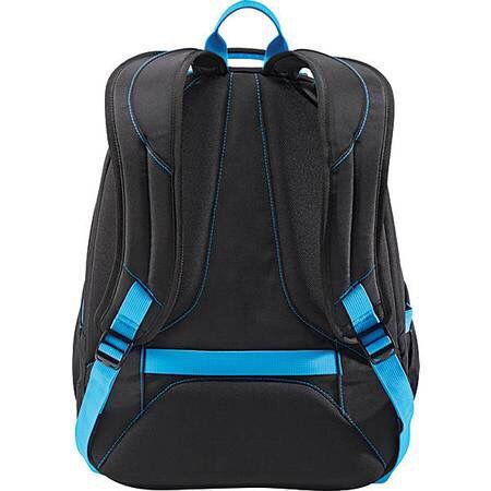 Samsonite VizAir Laptop Backpack