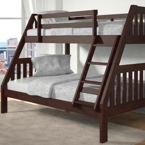 Bunk Beds w/ Mattress for Sale in Westchester, IL