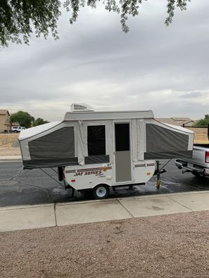 Jay Series sport, Jayco 2012 for Sale in El Mirage, AZ