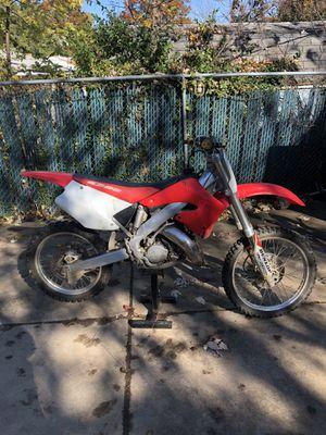 Cr125 for Sale in Newark, DE