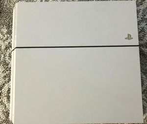 **FREE** PS4 New Unb0x Console PR0 Edition!! for Sale in Irvine, CA