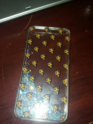 iPhone 6 case for Sale in Rockville, MD
