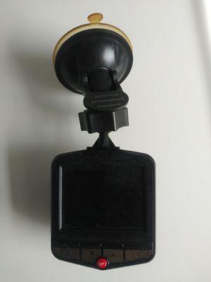 Dashcam 720p for Sale in Kensington, MD