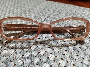 Fendi glasses for Sale in Humble, TX