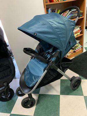 Stroller for Sale in La Mesa, CA