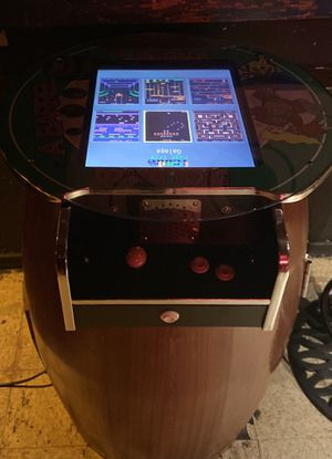 Arcade for Sale in Phoenix, AZ