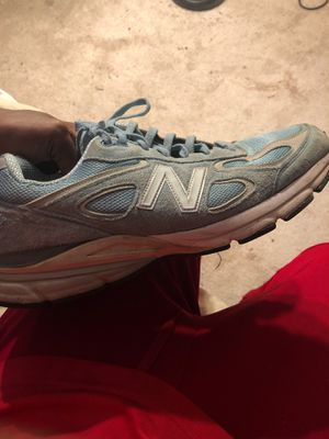 New balance sz 13 for Sale in Fort Washington, MD