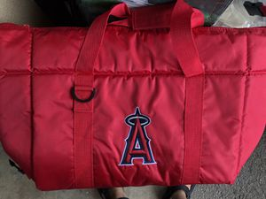 LA Angels lightweight cooler NEW for Sale in Tustin, CA