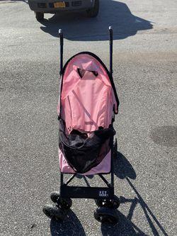 Dog stroller for Sale in New York,  NY