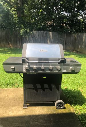 100$ for Sale in Nashville, TN