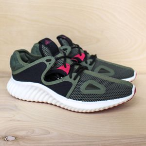 Adidas Women's Run Lux Clima Shoes for Sale in Sandy, UT