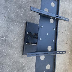 Tv Wall Mount for Sale in Hudson, FL