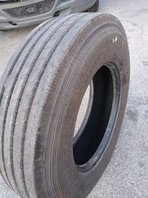 Truck tire for Sale in Downey, CA