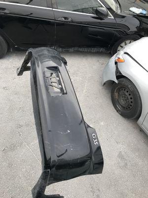 2005 Infiniti G35 Parts!!! for Sale in Las Vegas, NV