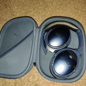 Bose Qc 35 II Quite Comfort for Sale in San Marcos, CA