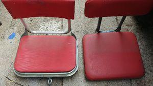 Boat seats for Sale in Grand Rapids, MI
