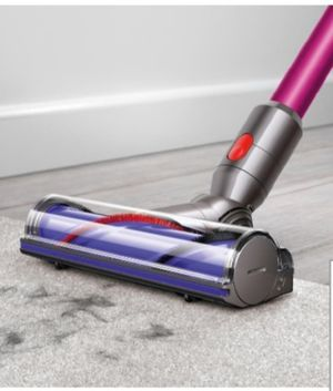 Dyson V7 Motorhead Cordless Stick Vacuum Cleaner for Sale in Vancouver, WA