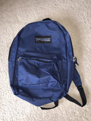 New! Never used backpack 🎒 for Sale in Hoffman Estates, IL