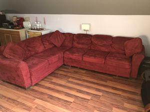 Nice used furniture for Sale in Murfreesboro, TN