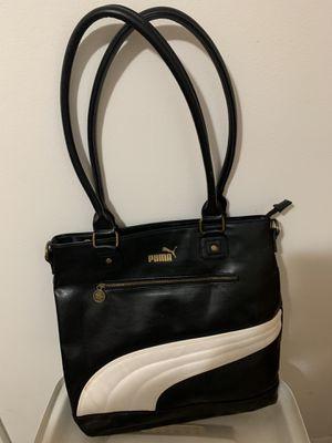 Puma bag for Sale in Chicago, IL