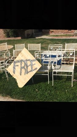 FREE FREE FREE for Sale in Fresno,  CA
