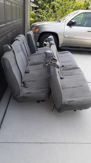 2016 Van chevy Express 3500 for Sale in Dearborn, MI