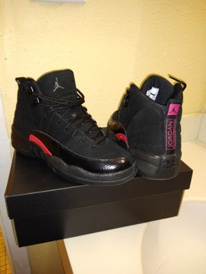 Jordan Retro 12 for Sale in Lakeland, FL