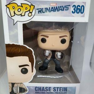 Runaways 360 Chase Stein for Sale in Pompano Beach, FL