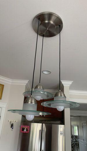 Kitchen lights for Sale in Auburn, WA