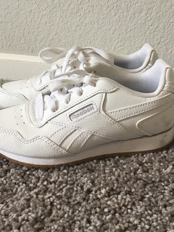 Kids Size 13 Reebok Tennis Shoes for Sale in North Las Vegas,  NV