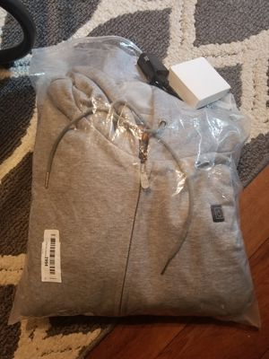 Sweat Jacket for Sale in Charlotte, NC