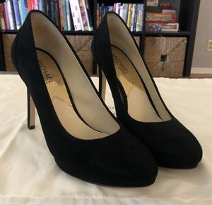 Michael Kors size 8 for Sale in Newark, CA
