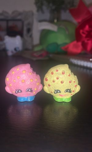 Shopkins for Sale in Wilmington, CA