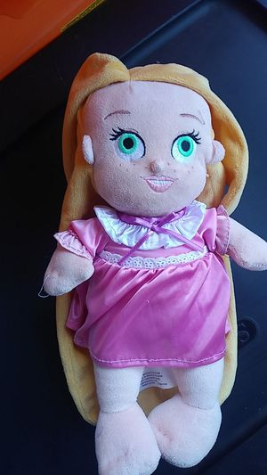 Rapunzel for Sale in Tijuana, MX