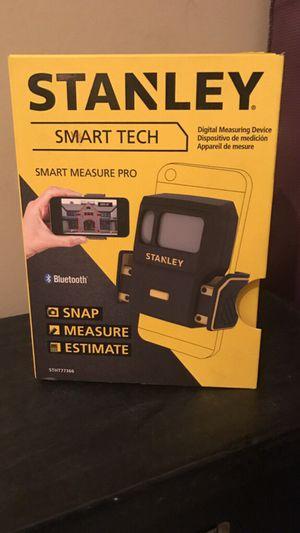 Digital measuring device for Sale in East Wenatchee, WA
