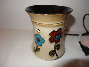 NEW Retired Ashbury Scentsy Warmer for Sale in Homestead, FL