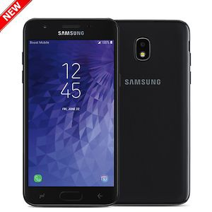 J337V Samsung Galaxy Verizon phone for Sale in Payson, AZ