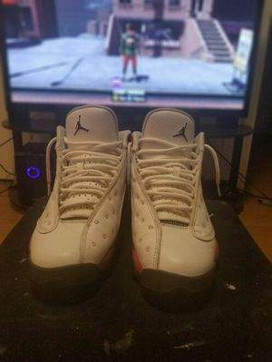 Cherry 13s for Sale in Tempe, AZ