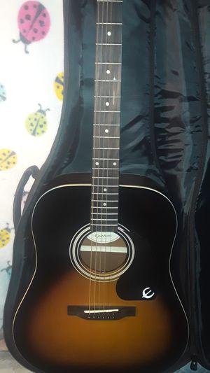 Guitar for Sale in Joliet, IL