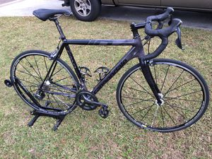 Cannondale CAAD 10 ultegra 11 speed for Sale in Chesterfield, VA