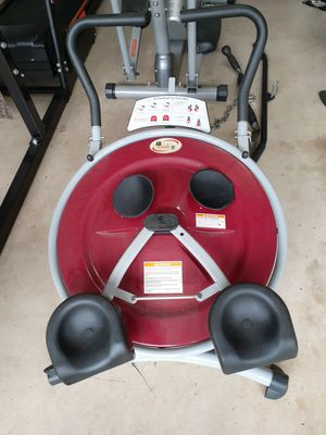 AB Cicle for Sale in Lakeland, FL