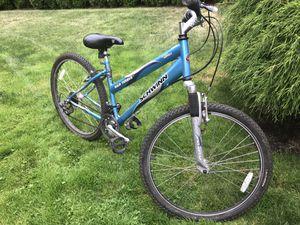Schwinn High Timber Women's Mountain Bike for Sale in Vancouver, WA