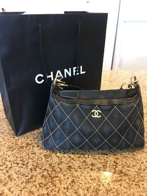 Chanel Bag for Sale in Irvine, CA