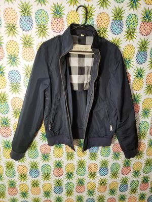 Burberry jacket for Sale in Victorville, CA