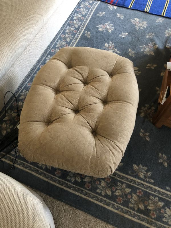 Sofa, Couches, Tables