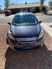 Ford Fiesta 2013 SE for Sale in Fort McDowell, AZ