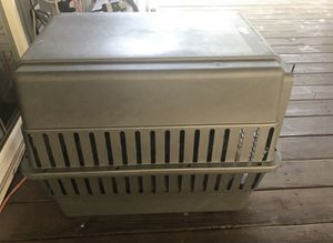 DOG CRATE (Medium) for Sale in Hillsboro, OR