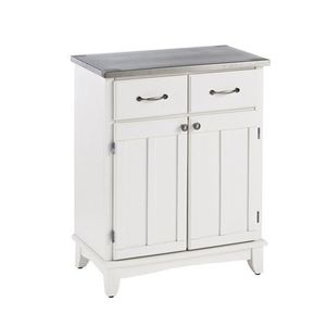 Home Styles Buffet/Cart for Sale in Fairview Park, OH